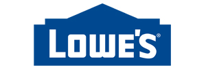 pp-lowes