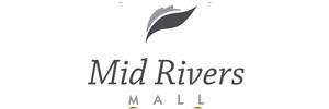 pp-midriversmall